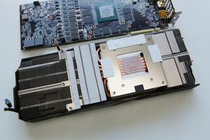 Gigabyte GeForce RTX 2070 Super Gaming OC 8G