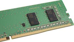 Samsung M378A4G43AB2-CVF