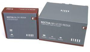 Noctua-NH-U12S-redux-und-NA-FK1-redux-im-Test-K-hler-mit-L-fter-Upgrade-Kit
