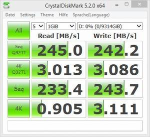Seagate SkyHawk AI,10TB (ST10000VE0004)