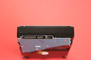 Toshiba N300 6TB