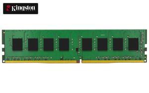 Ein DDR4-UDIMM im Detail
