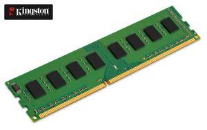 Ein DDR3-DIMM im Detail