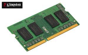 Ein DDR3-SO-DIMM im Detail