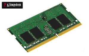 Ein DDR4-SO-DIMM im Detail