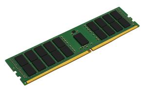 Beispiel für DDR4-RDIMM mit ECC im Detail