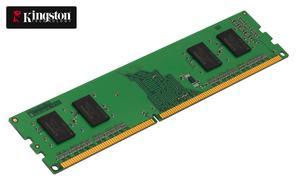 Ein weiteres DDR3-UDIMM im Detail
