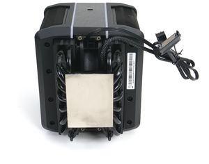 AMD Threadripper-Kühlervergleich 2018: Die Luftkühler