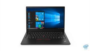 Lenovo ThinkPad X1 Carbon (2019)
