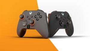 SCUF Gaming Instinct und Instinct Pro