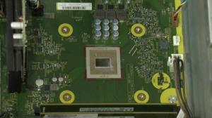 HP 268 Pro G1 MT