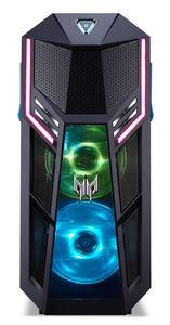 Acer Predator Orion 5000 (2019)