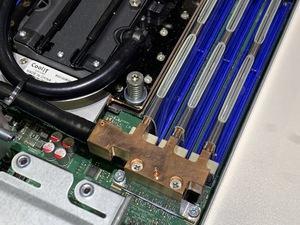 HPC-Systeme auf der ISC19