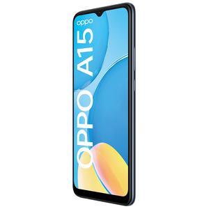 Oppo A73 5G und Oppo A15