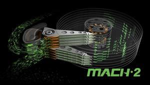 Mach.2