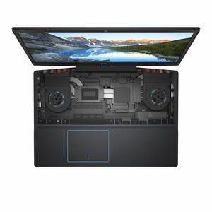 Dell G3 15 (3590)