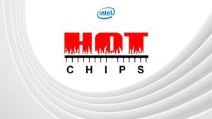 HotChips 32 – Intel Ice Lake-SP