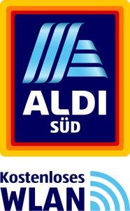 Aldi Süd WLAN