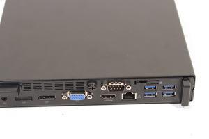 ECS Liva One SF110-A320