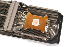 ASRock Radeon RX 5700 XT Taichi X OC+ im Test