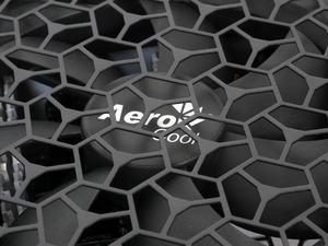 Aerocool Aero Bronze 550W