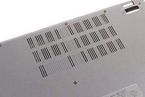 Acer Aspire 5 A515-56-511A im Test