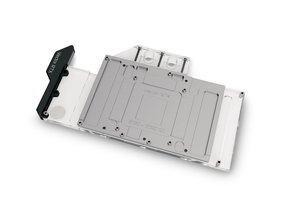 EKWB EK-Quantum Vector RTX 3080/3090 D-RGB