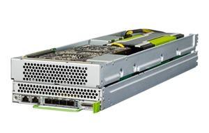 Fujitsu Server Primergy CX2570 M4