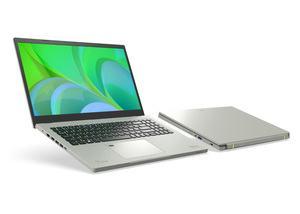 Acer Vero-Serie