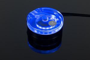 EK-XTOP Revo D5 RGB