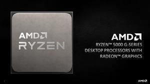 AMD-stellt-Desktop-Prozessoren-der-Ryzen-5000G-Serie-vor