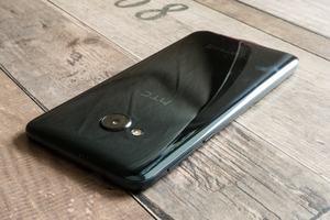 Mit dem U Play will HTC frischen Wind in die Smartphone-Mittelklasse bringen