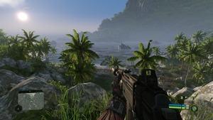 Crysis Remastered - Can it run Crysis?