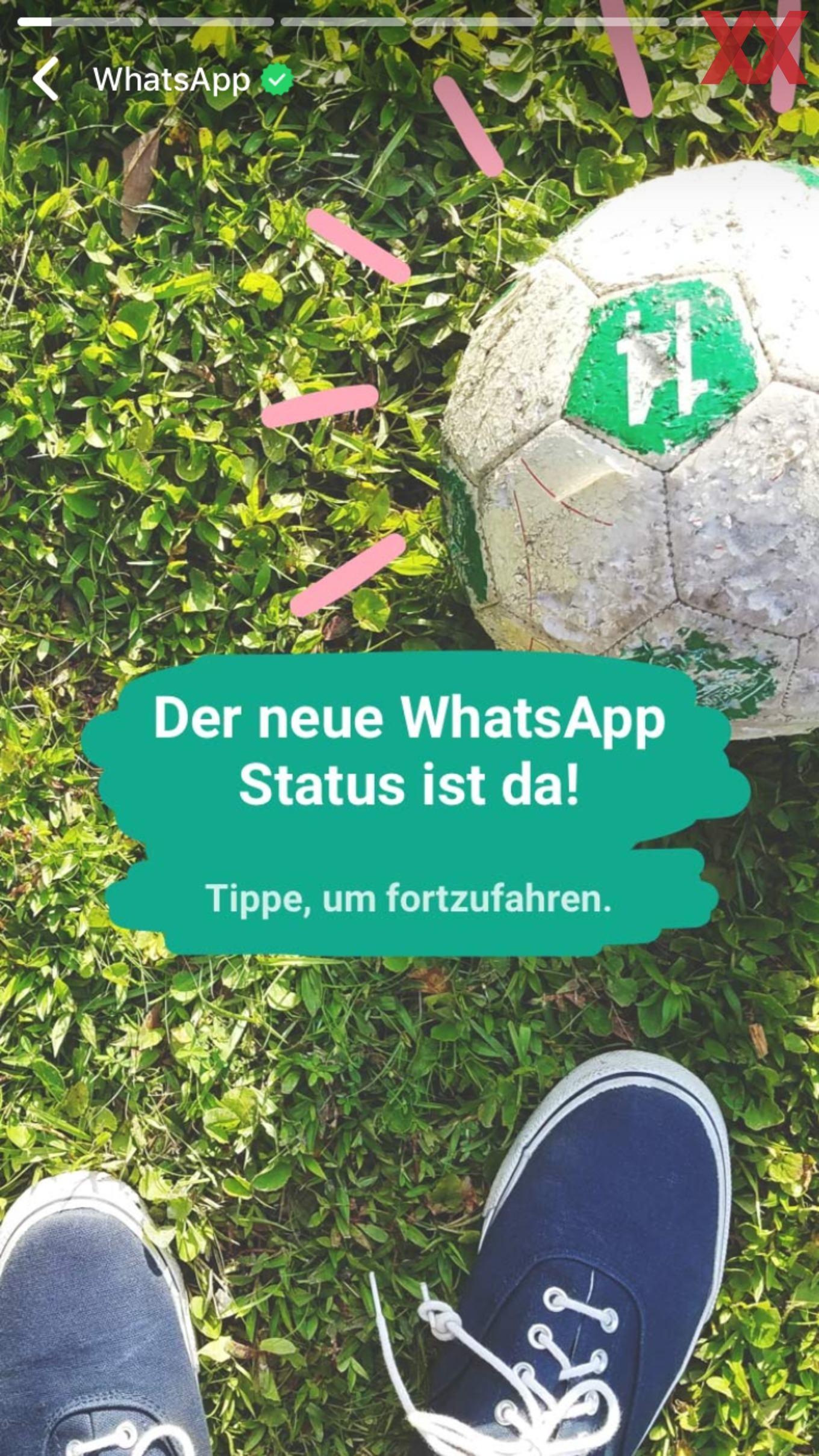 Whatsapp Soll Kostenpflichtig Werden