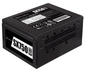 SilverStone SX750 SFX