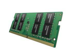 DDR4-SO-DIMM-Module von Samsung mit 32 GB