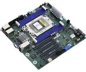 ASRock Rack ROMED6U-2L2T
