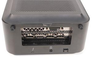 ZOTAC AMP Box Mini im Test