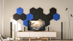 Heimstudio-Ausstattung-Elgato-pr-sentiert-Light-Strips-und-Wave-Panels