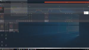 AMD Radeon RX Vega 64 – Wattman