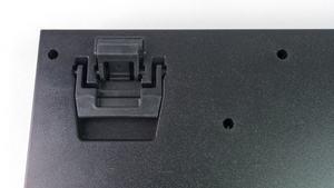 Thermaltake Premium X1 RGB