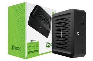 ZBOX MI574