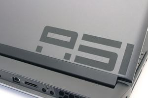 Alienware Area-51m R1 im Test