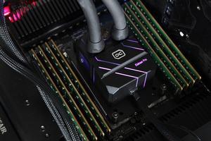 Alphacool Eisbaer Pro