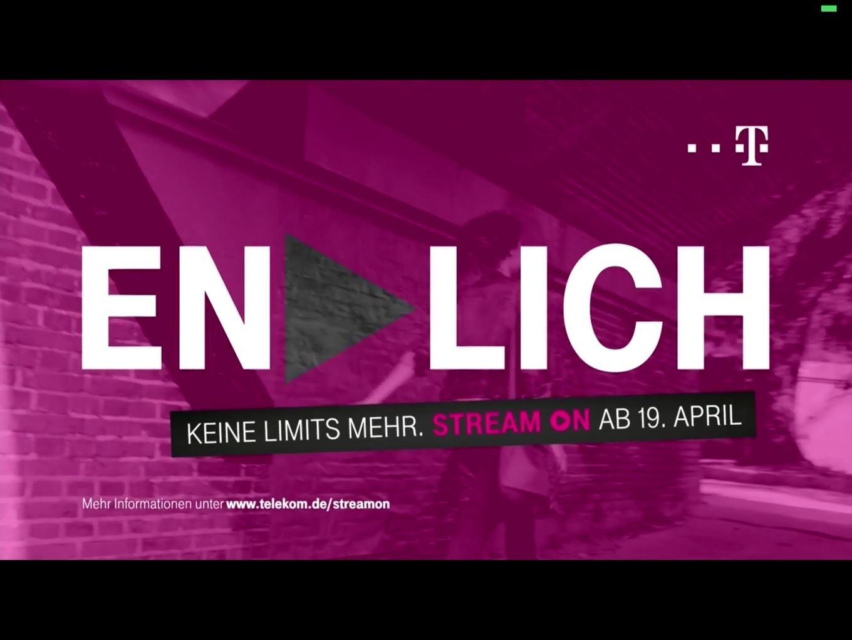 Das Ende der Netzneutralität: Deutsche Telekom führt