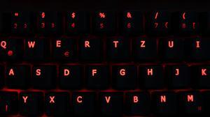 Gigabyte K85 RGB Gigabyte K85 RGB