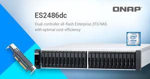 ES2486dc