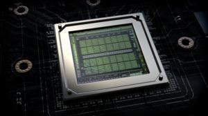 NVIDIA GeForce RTX Ampere Preview