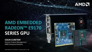 AMD EMBEDDED RADEON E9170 DRIVER DOWNLOAD (2019)