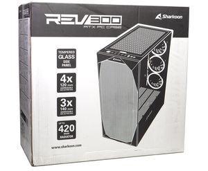 Sharkoon REV300